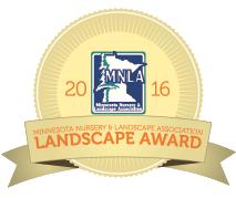 2016 Landscape Award 1