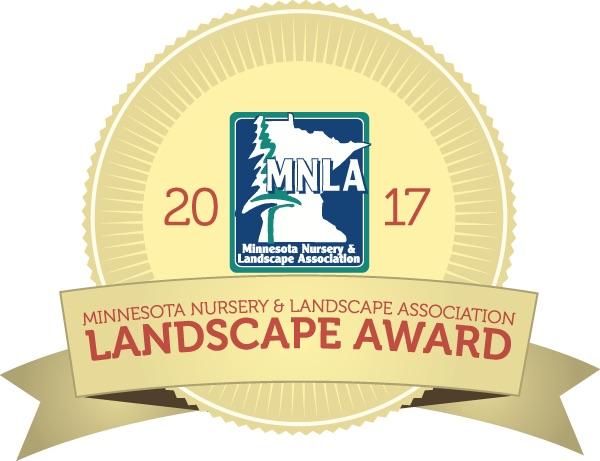 LandscapeAward2017-badge