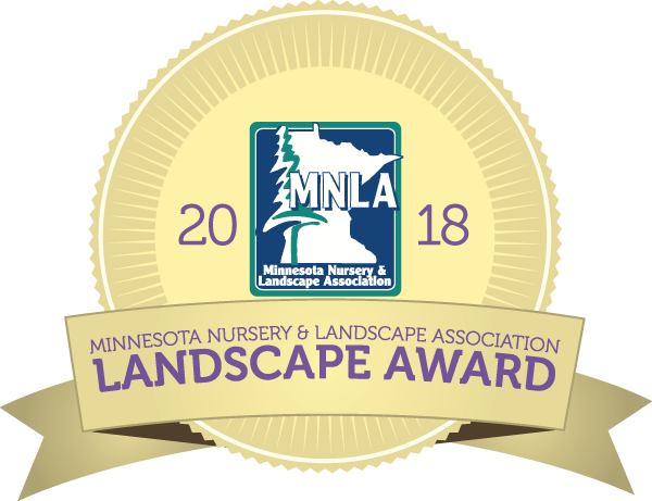 LandscapeAward2018-badge-lg