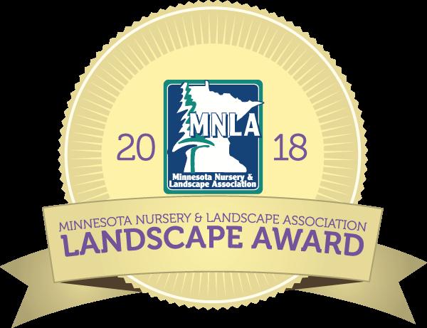 LandscapeAward2018-badge-lg